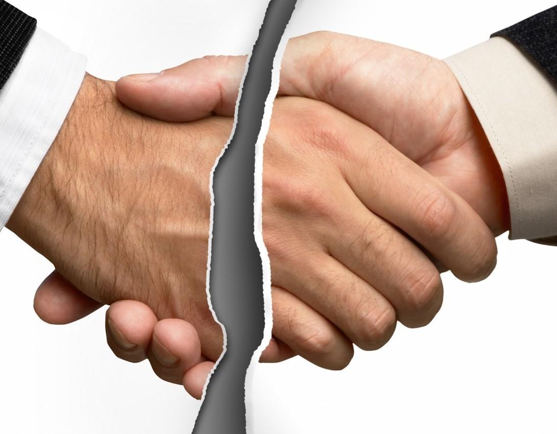 Google и ещё 4 компании отказываются от сотрудничества с Huawei