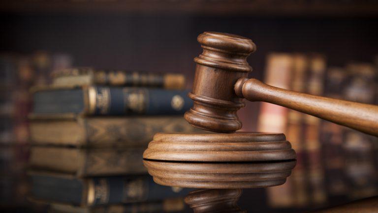 ТНТ подает в суд на адвоката Фонда памяти группы Дятлова Евгения Черноусова