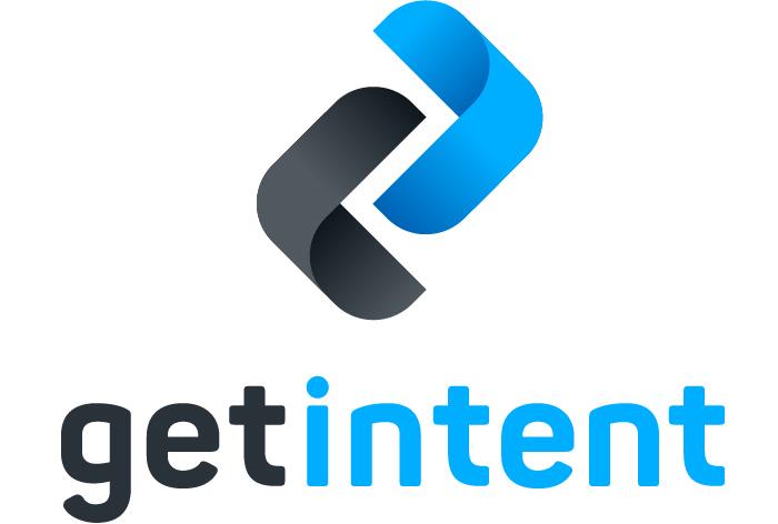 «Газпром-медиа» приобрёл технологическую компанию Getintent