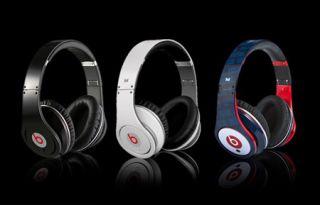 GfK: Глобальные продажи аудиоустройств выросли за этот год на15%
