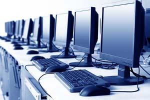 IDC: продажи мониторов для ПК в 2020 году рекордно выросли