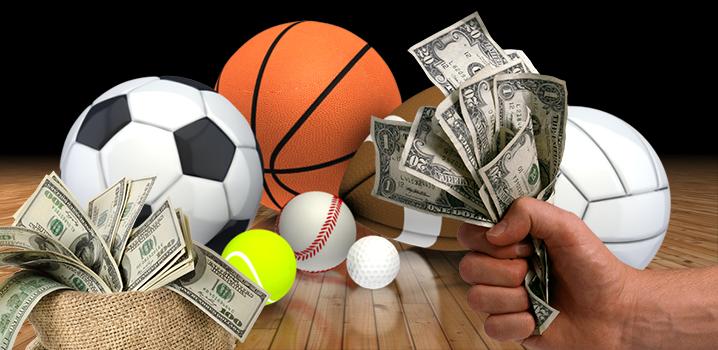 В 2018 году на спортивные права пришлось 26% расходов вещателей на контент