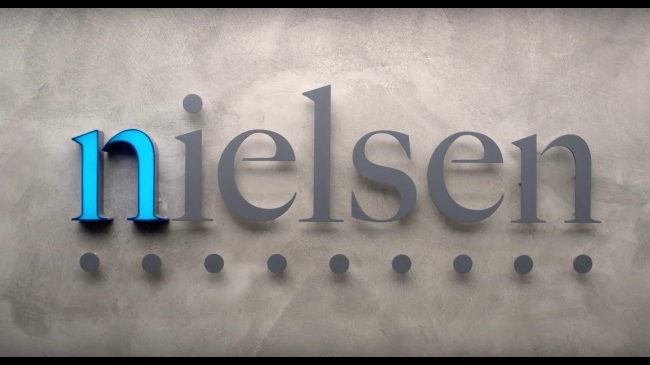 Американские телеканалы попросили лишить Nielsen аккредитации зазанижение телерейтингов