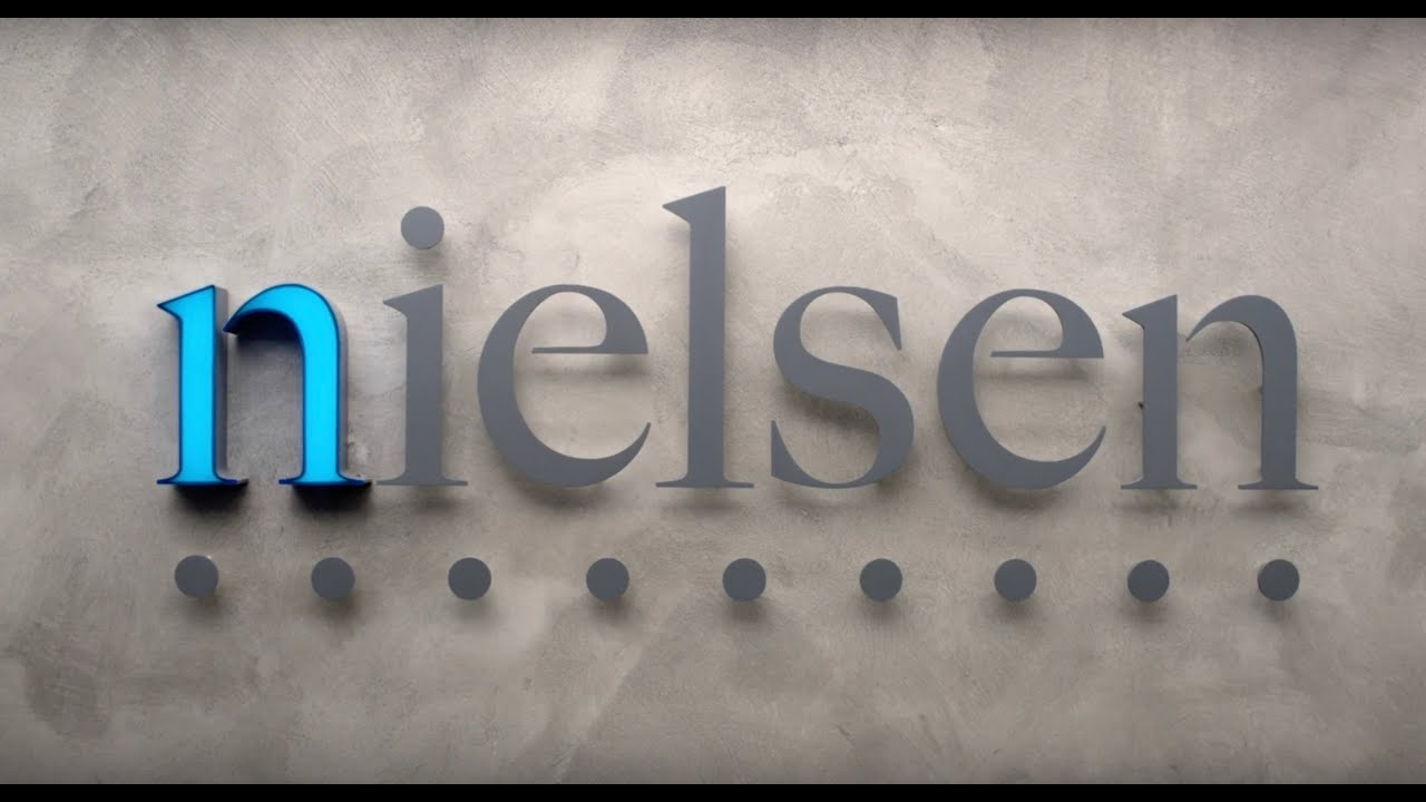 Nielsen продаст свое подразделение маркетинговых исследований за$2,7 млрд