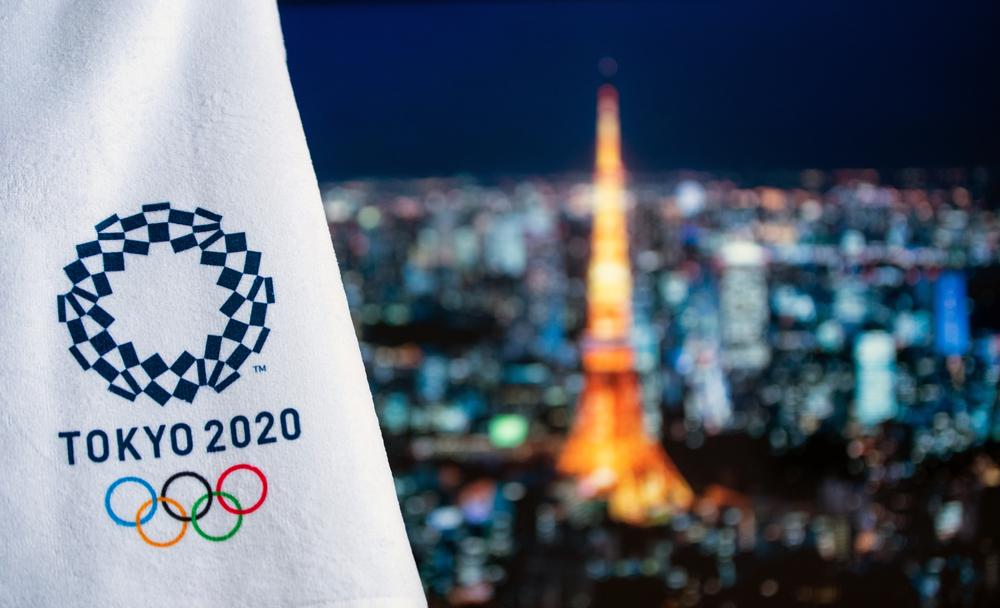 ТВ-рейтинги Олимпиады вТокио стали самыми низкими вистории