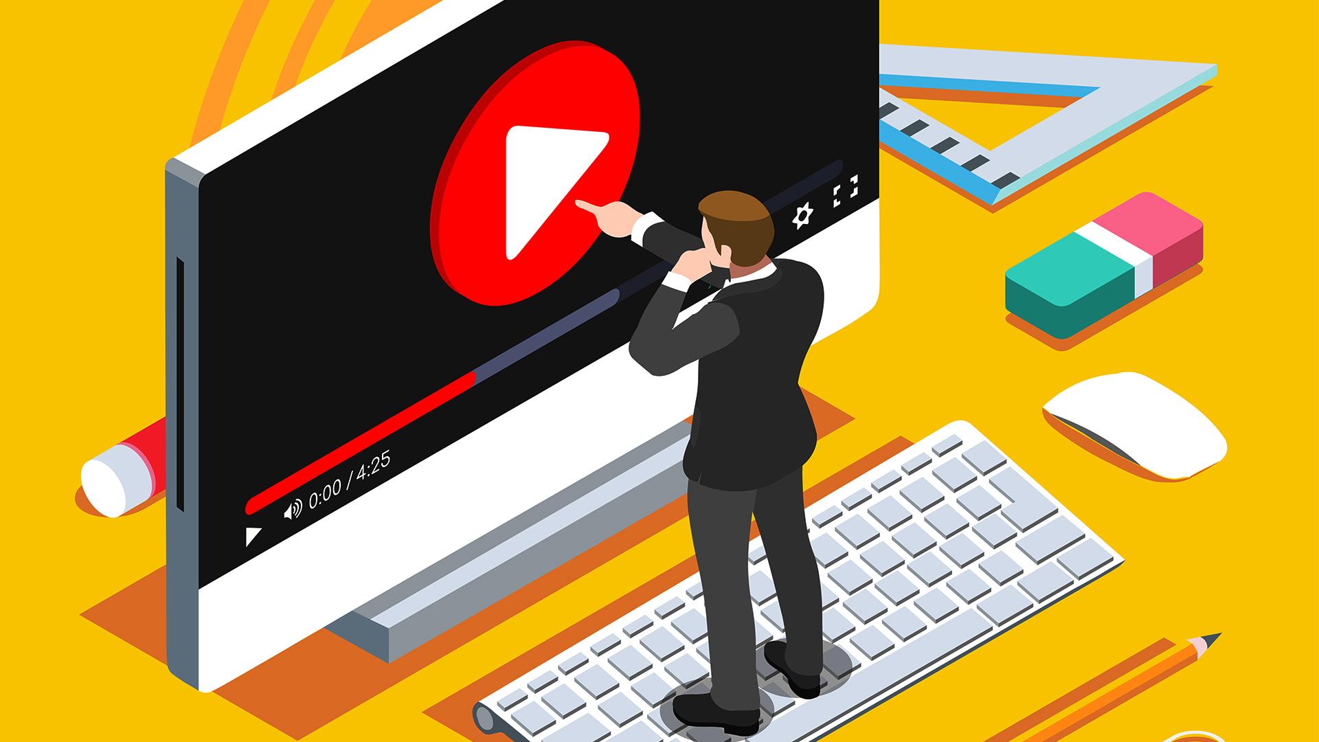 Рынок онлайн-кинотеатров вырос в 2019-ом засчет подписки