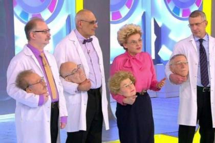 От телеведущей Елены Малышевой потребовали извинений за некорректное высказывание
