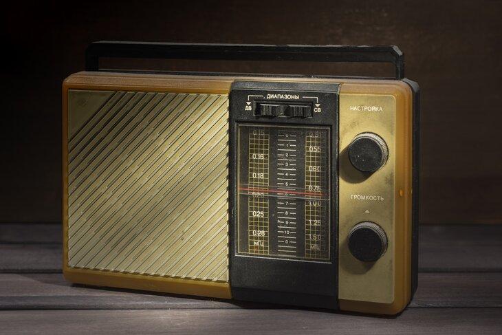 Радиохолдинги просят оновых мерах поддержки