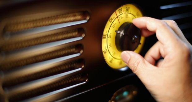 Радио – трендсеттер развития рекламного рынка вРоссии