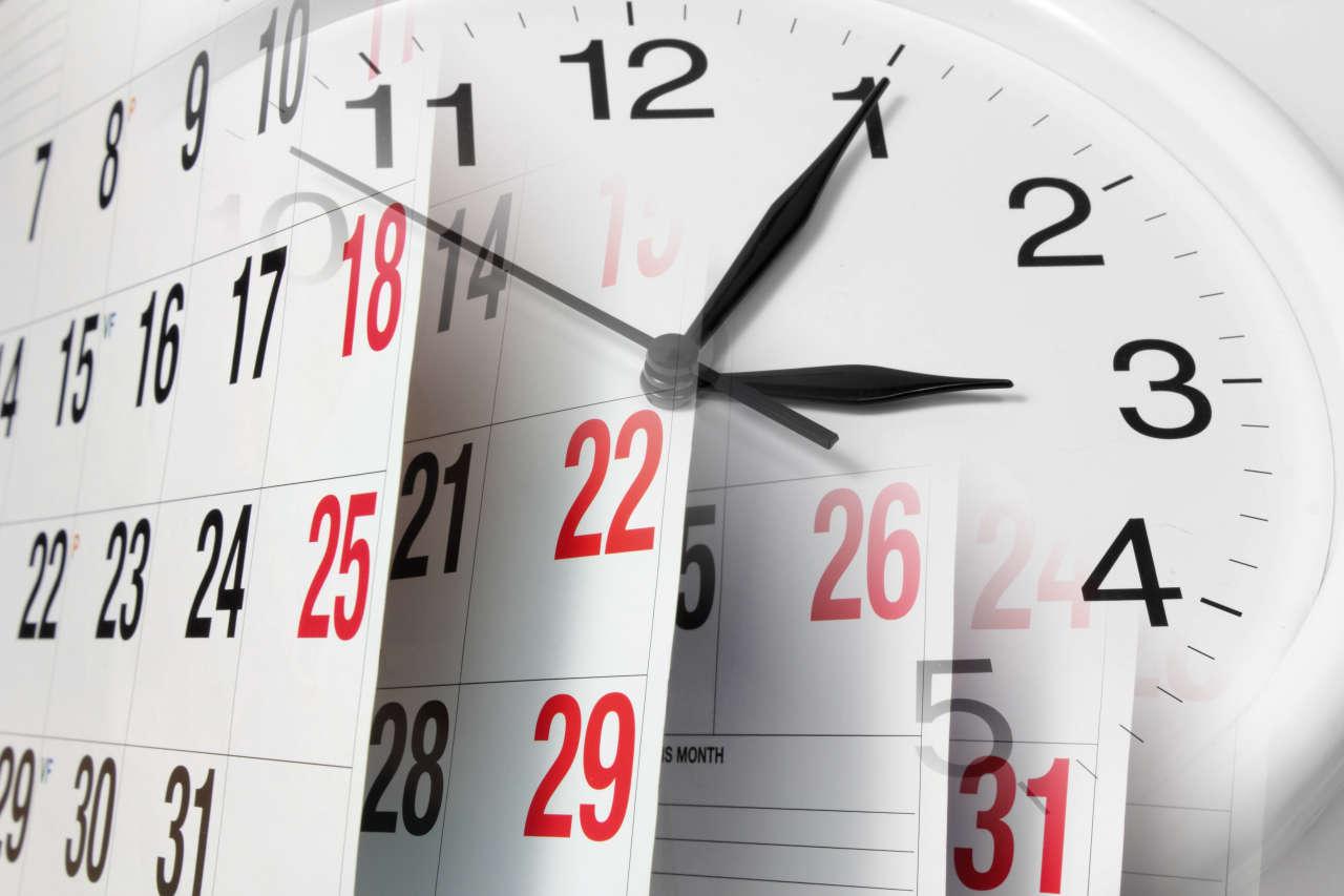 Переход на цифру перенесён с июня на октябрь