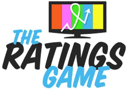 Анализ финотчетности телеканалов: «Первый» — лидер повыручке, самый популярный -