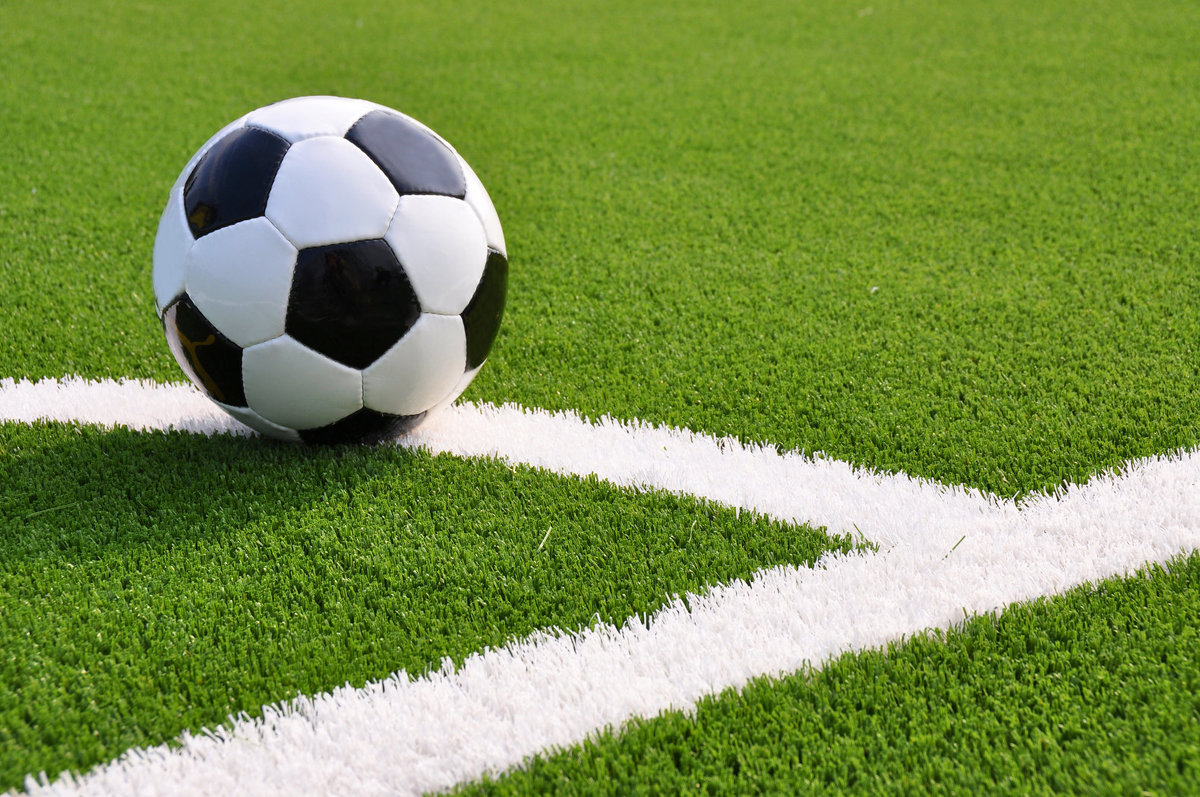 MARSPO 2019: Okko Спорт представил новую экосистему английского футбола в России