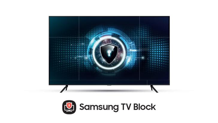 Samsung может удаленно отключить любой телевизор своего производства