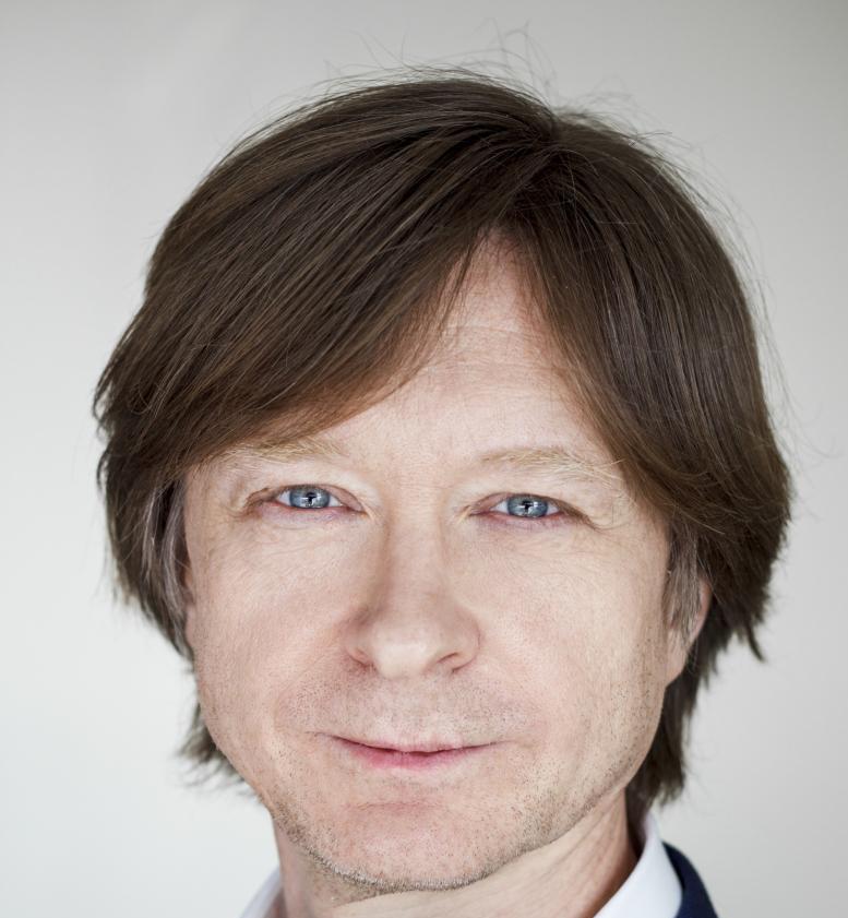 Сергей Плотников станет первым директором BBC Studious по работе с клиентами