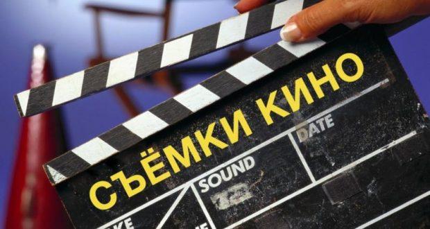 Съемочная группа из Санкт-Петербурга ищет инвестора для съемок приключенческого триллера