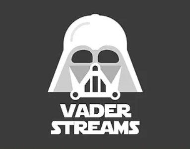 Канадский суд запретил деятельность пиратского видеосервиса Vader Streams