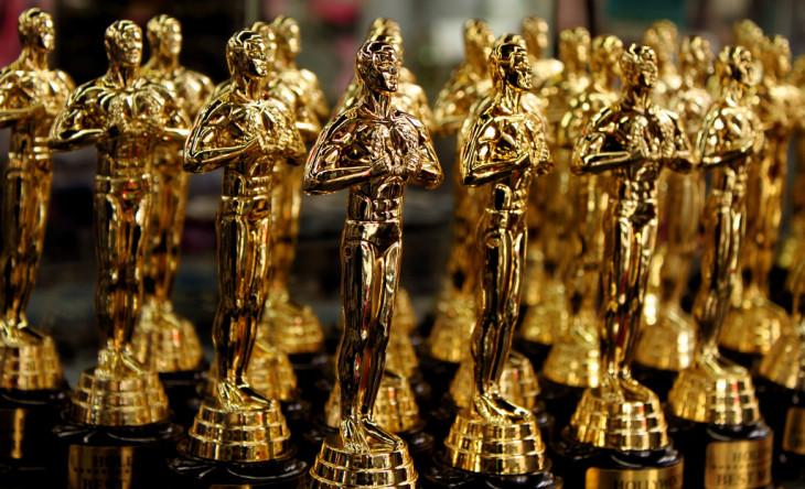 «Первый канал» отказался оттрансляции вручения «Оскара»