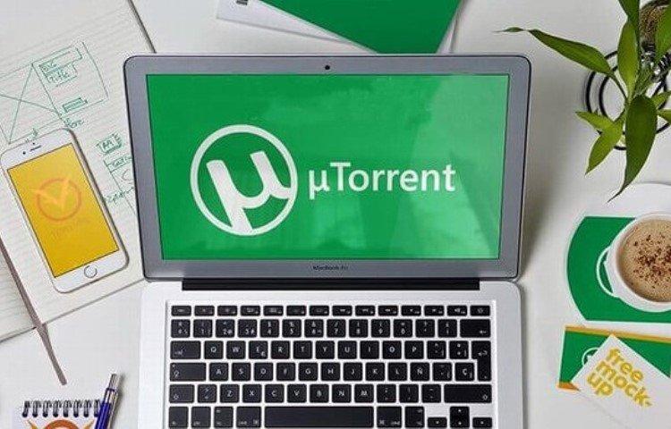 Windows 10 самовольно удаляет uTorrent