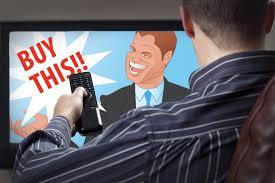 В США разрабатывают новый стандарт адресной ТВ-рекламы
