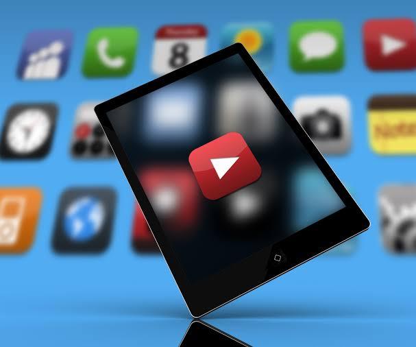 «Витрину ТВ» предлагают предустановить на смартфоны и планшеты