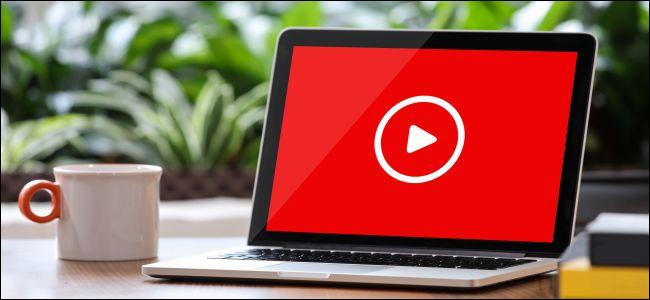 В 2020 YouTube сравнялся ссоцсетями повыручке отвидеоконтента
