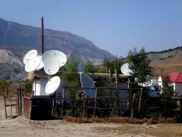 Mediascope в два раза увеличит ТВ-панель в деревнях и селах