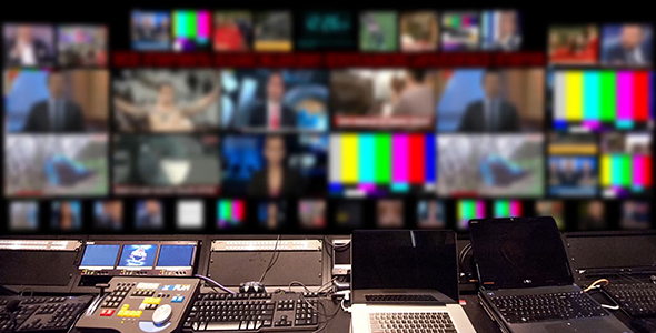 «Ромир» объявил о запуске публикаций медиаданных