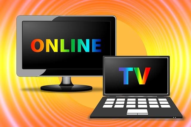 Регулирование ТВ-вещания винтернете отложено намарт 2022 года