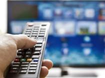 49% просмотров видеорекламы приносит аудитория «умного телевидения»