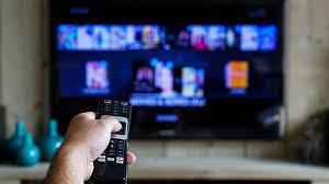 Восемь каналов вовторой раз получили компенсации запереход нацифровое вещание