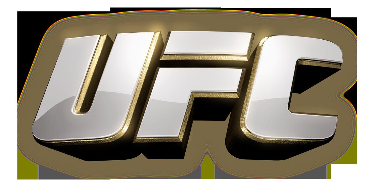 UFC ТВ появится в России
