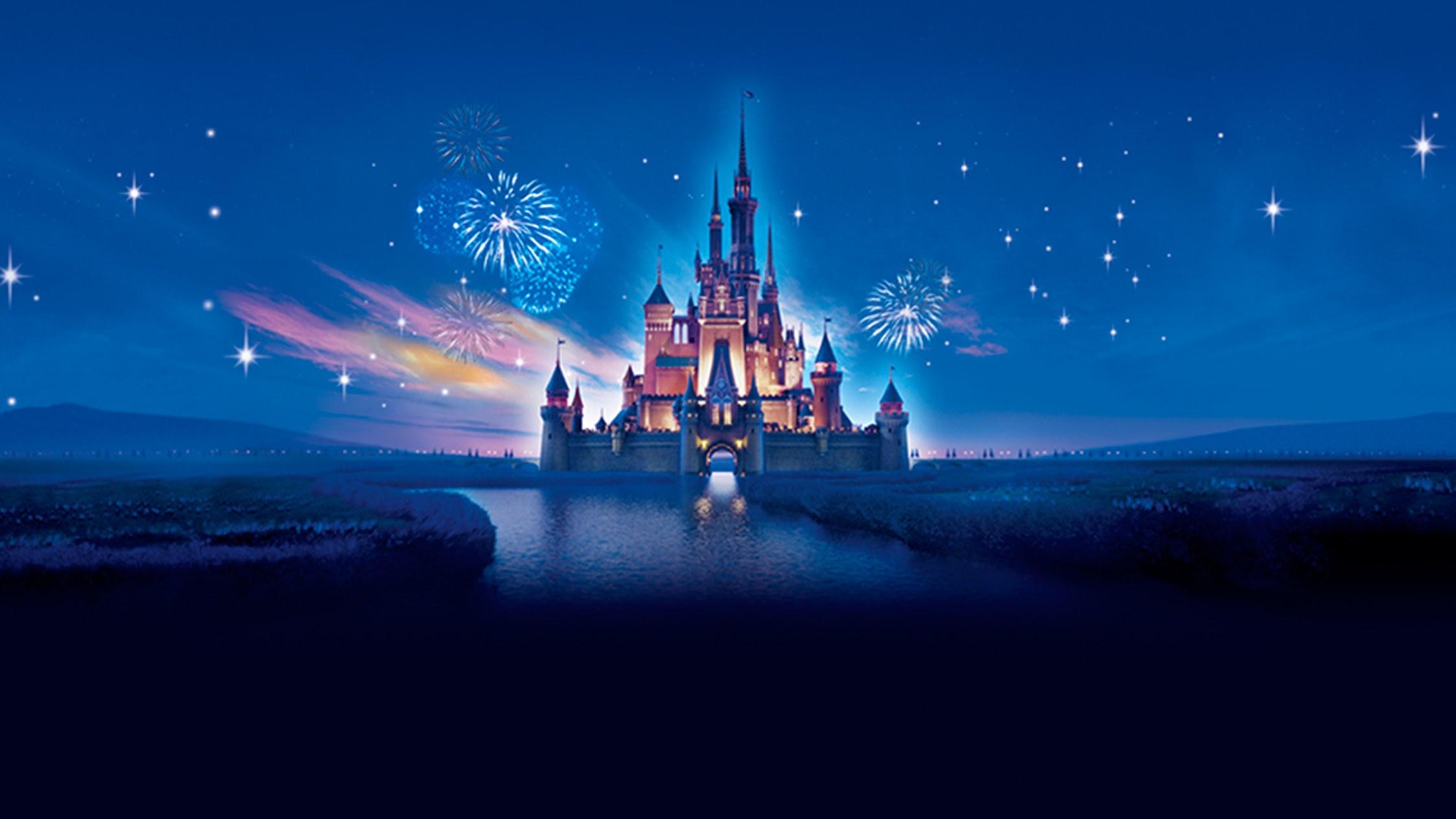 Disney потратит $800 млн на производство контента для Disney+