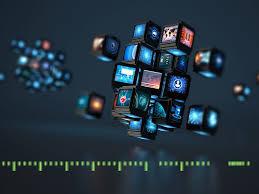 VideoAmp вместе сOmnicom, Havas иdentsu тестирует альтернативу телеизмерениям Nielsen