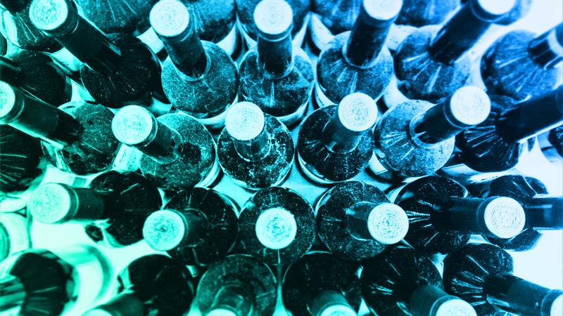 Госдума разрешила рекламу вСМИ вин ишампанского изстран ЕАЭС