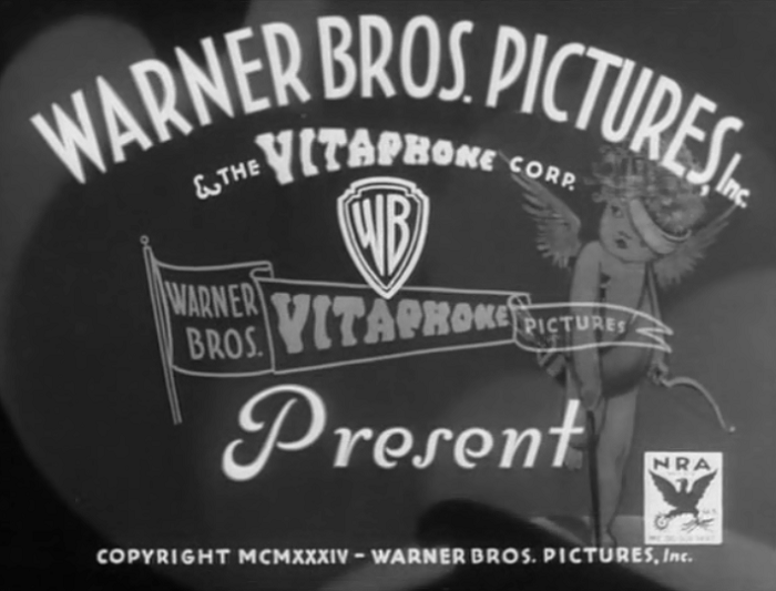 Warner Bros. сменил дистрибутора вРоссии