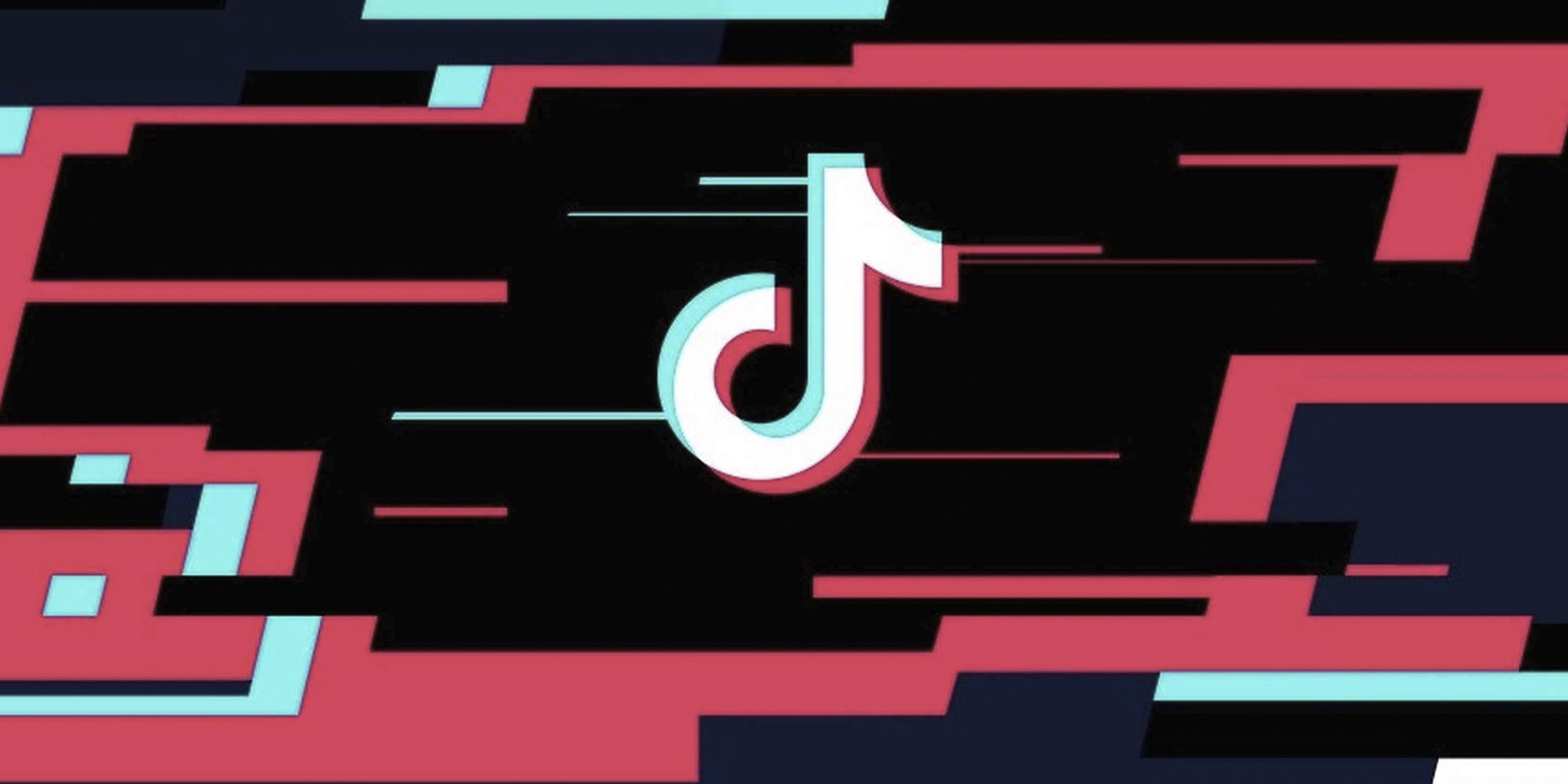 TikTok был заблокирован в Индии