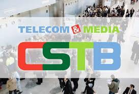 «Медиа-Коммуникационный Союз» стал генеральным партнером крупнейшей отраслевой выставки-форума CSTB.TELECOM&MEDIA