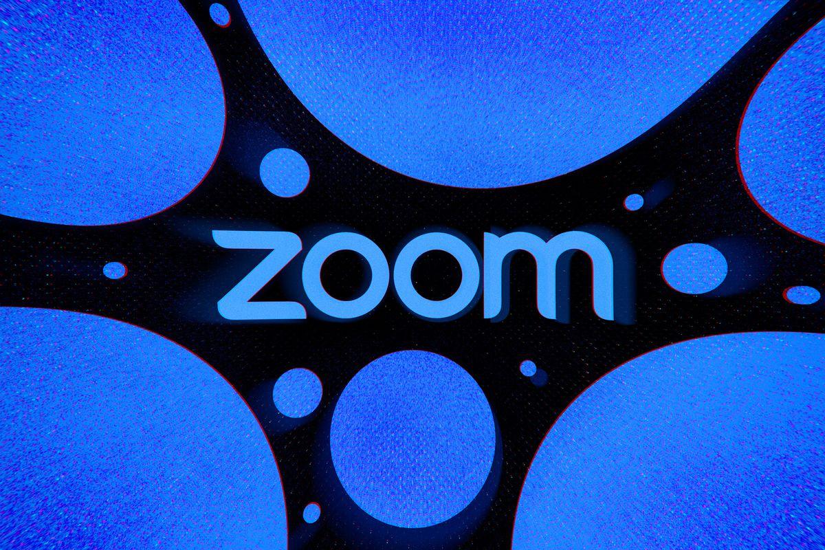 Тысячи записей видеозвонков пользователей Zoom утекли на YouTube
