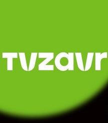 Годовой отчет tvzavr: онлайн-кинотеатр заработал почти миллиард
