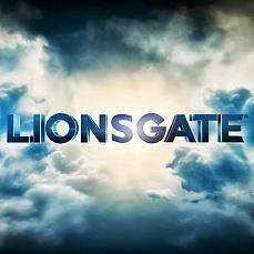 Анализ: зачем Lionsgate продавать Starz?