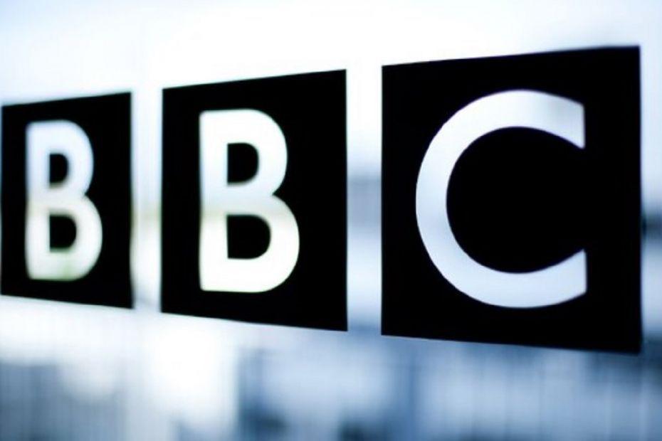 «Яндекс» купил права на съёмки сериалов по сценариям BBC