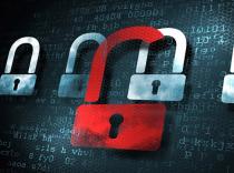 Телеканалы исотовые операторы немогут предоставить бесплатный доступ ксайтам