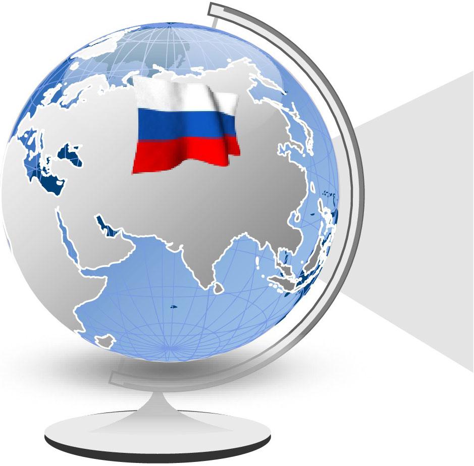 Результаты российского рынка легальных видеосервисов по итогам 2018 года
