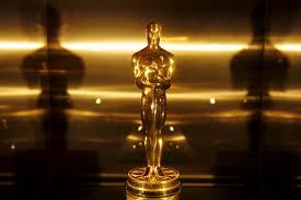«Оскар» побил антирекорд по телеаудитории