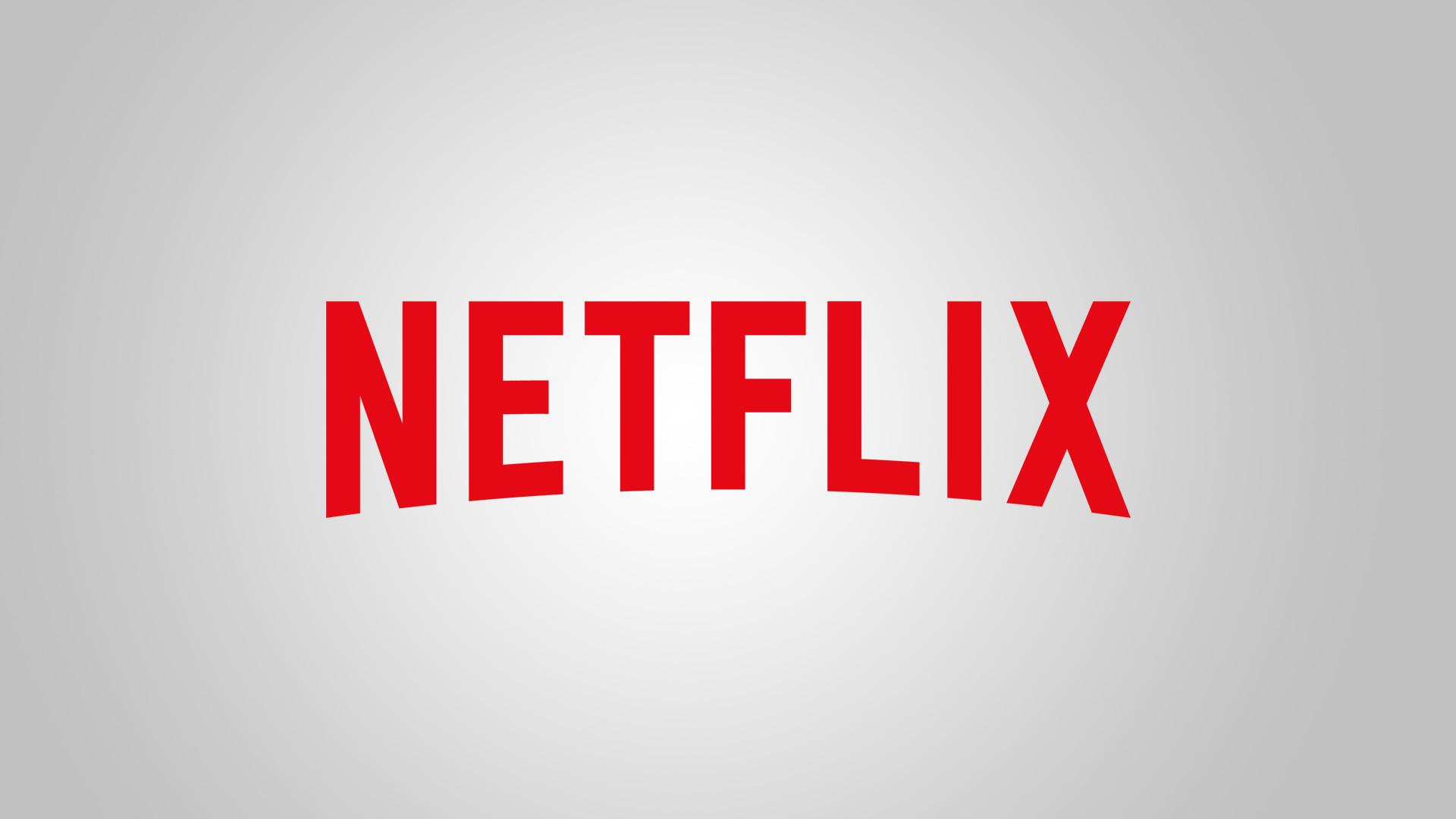 Netflix назван самым быстрорастущим брендом